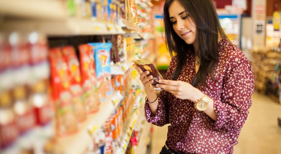 FBZPR: Nowy system znakowania żywności będzie niesprawiedliwy