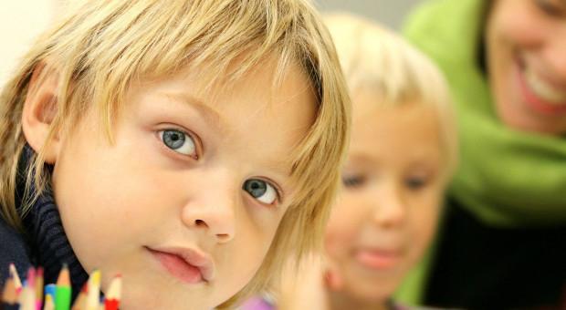 KRUS: Konkurs plastyczny dla dzieci