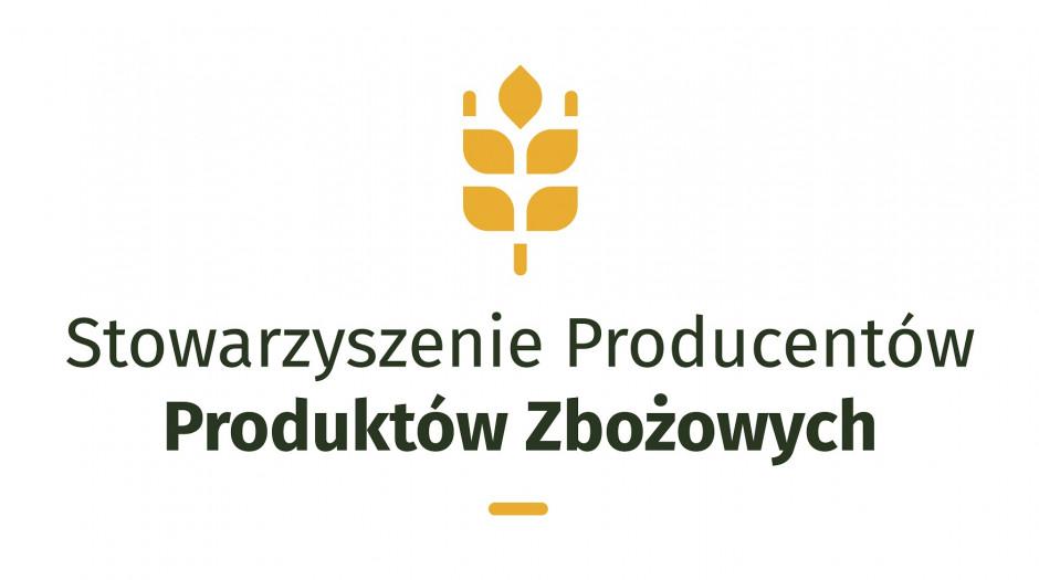 Logo SPPZ