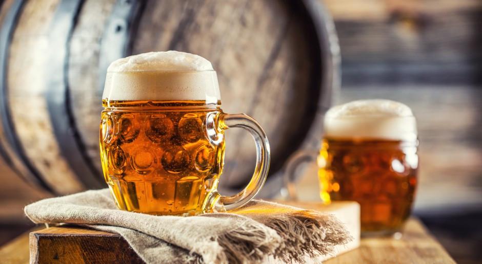 Polskie piwo docenione przez rodaków