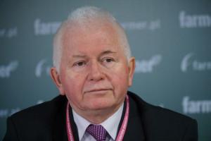 Prof. Mrówczyński ekspertem konferencji Przez Innowacyjność do Sukcesu Online