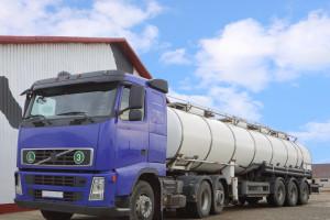 Niemcy: Protesty producentów mleka domagających się lepszych cen