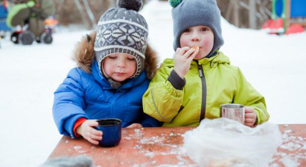 KRUS: Zasiłek opiekuńczy przedłużony do 28 lutego 2021 r.