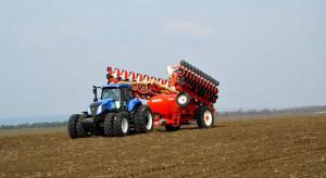 Rolnictwo na Ukrainie cz. 2 - Tysiąc hektarów to mało