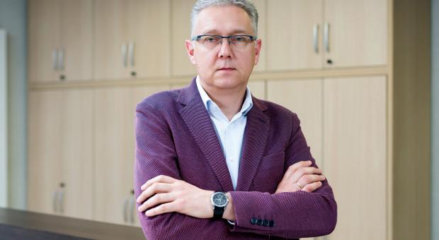 Jagiełłowicz: Do końca 2021 r. w Polsce może pozostać 70 tys. gospodarstw trzody chlewnej