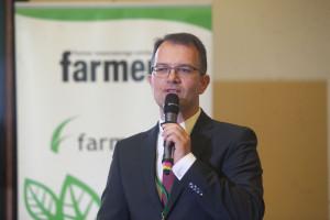 PIdS Online: Dr Czechlowski o podstawach rolnictwa precyzyjnego w teorii i praktyce