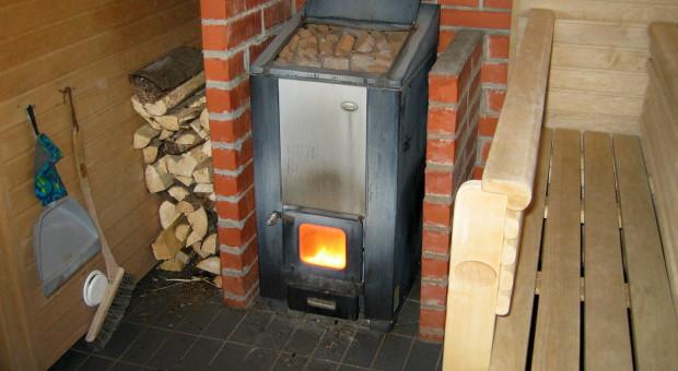 Zakup kotła na paliwo stałe do ogrzania domu