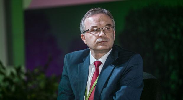 PIdS Online: Prof. Szczepaniak o nawożeniu pszenicy ozimej azotem