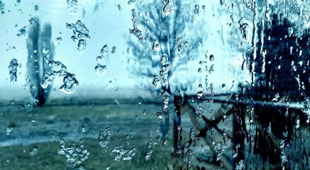 IMGW ostrzega przed roztopami w dziewięciu województwach i wezbraniami w rzekach