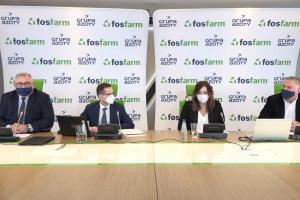 Fosfarm – nowa linia nawozów od Grupy Azoty