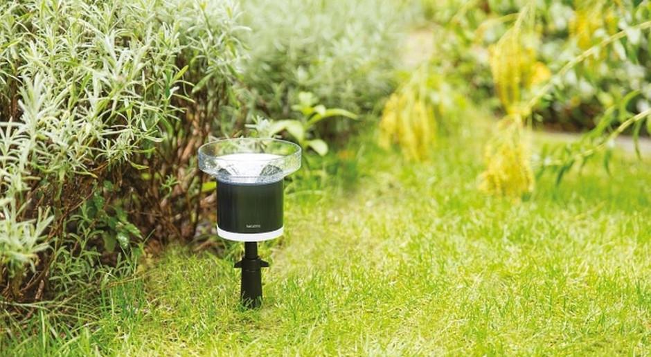 IUNG: w całej Polsce nie ma suszy rolniczej