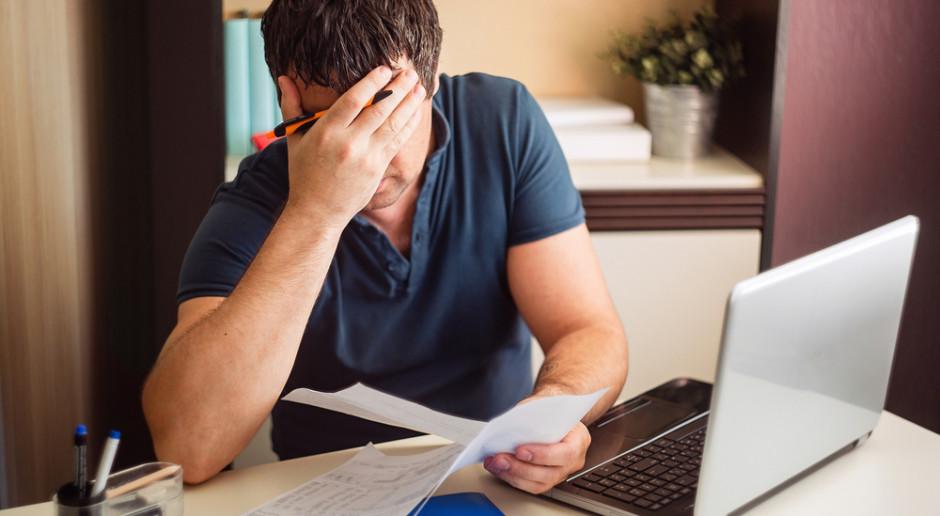 Jak bronić się przed wyrokiem zaocznym lub nakazem zapłaty długu?