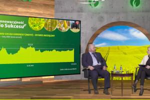 PIdS Online: Rzepak po 2500 zł/t netto?