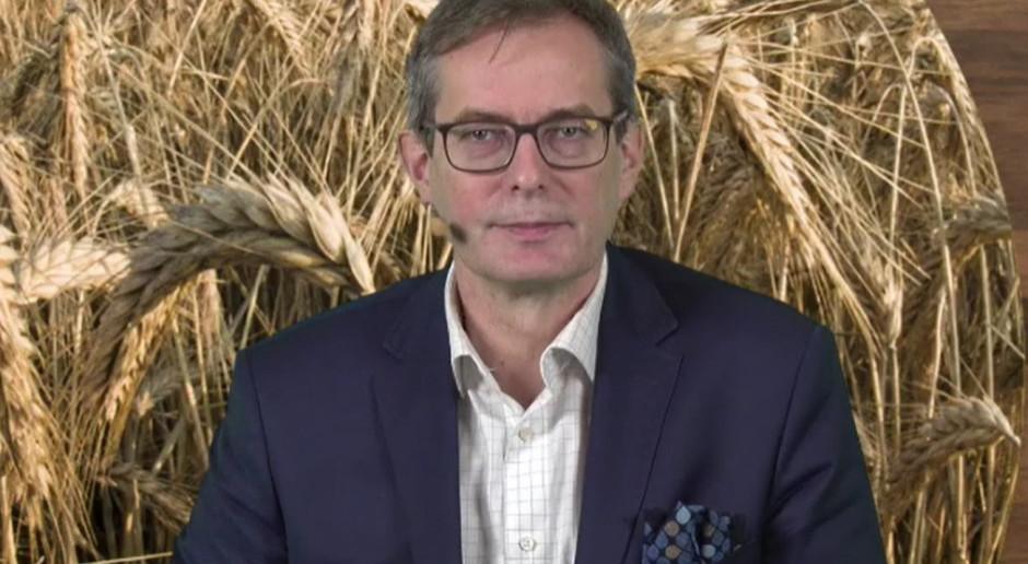 PIdS Online: Nowa strategia wiosennej ochrony fungicydowej zbóż od Bayer
