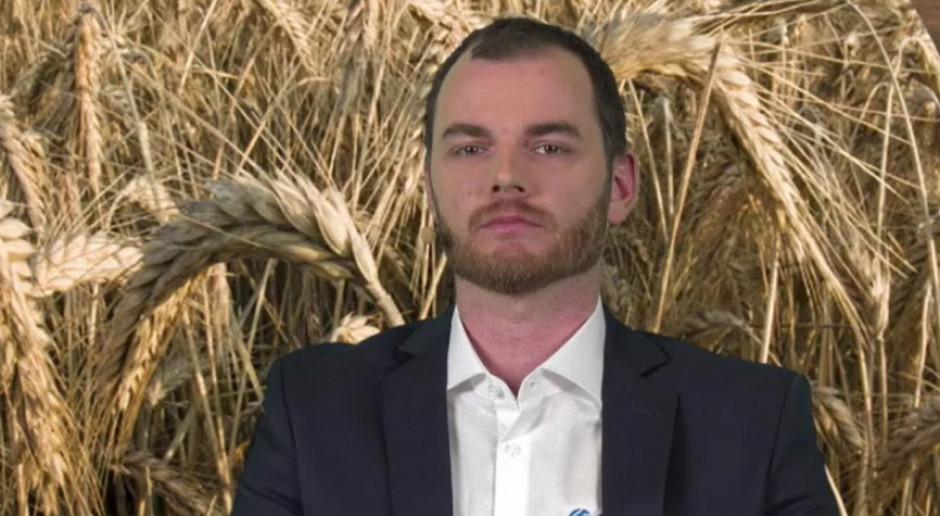 PIdS Online: Ochrona herbicydowa zbóż a wiosenne spadki temperatur