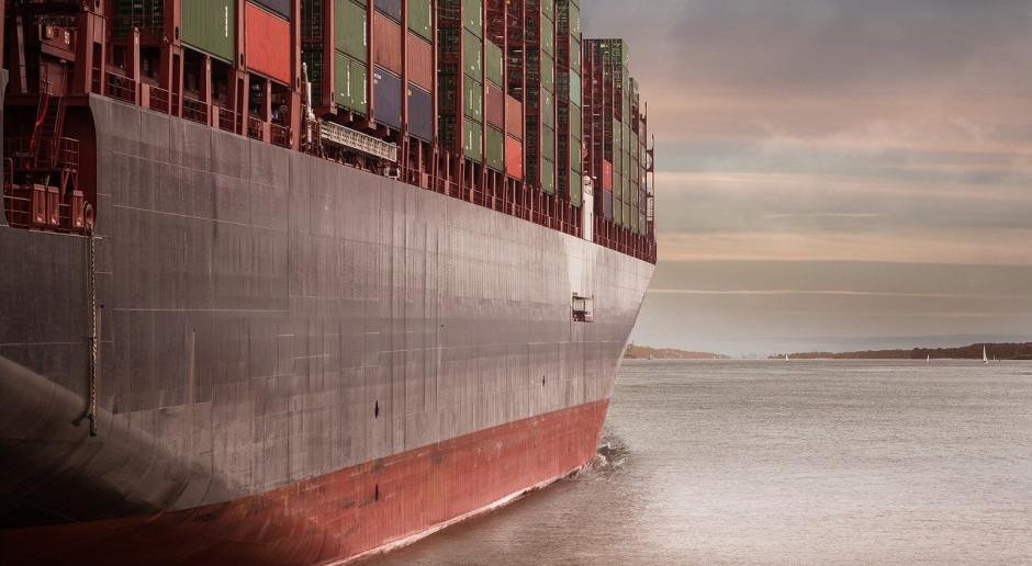 Hiszpański rząd nakazuje ubój bydła przetrzymywanego na statku