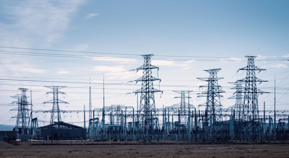 Bardziej rygorystyczne normy obniżą straty energii w transformatorach