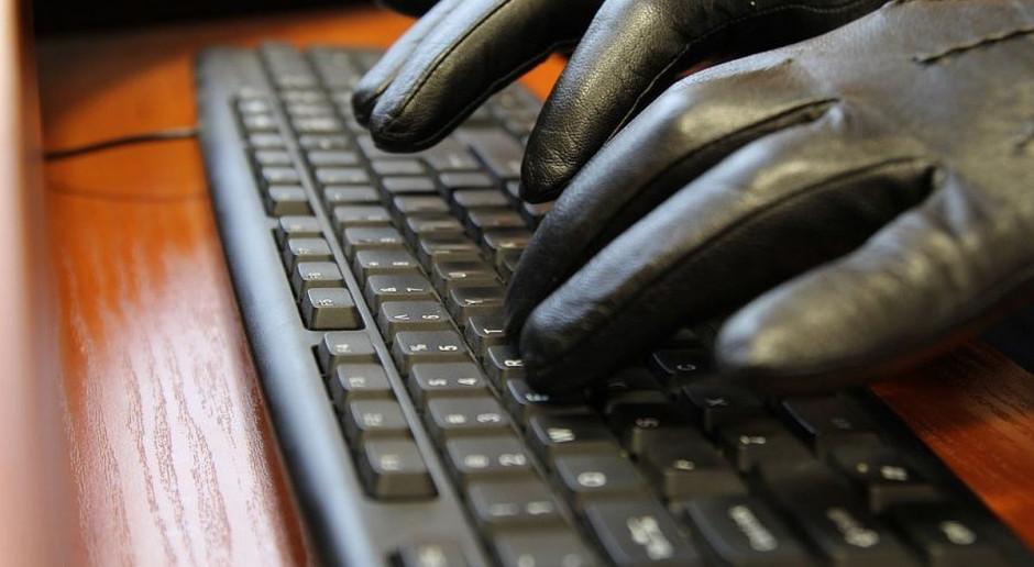 Oszukani przy internetowych zakupach