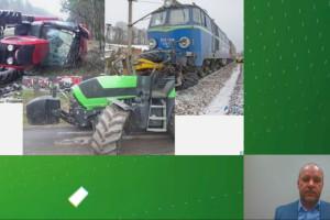 O czym pamiętać ubezpieczając maszyny rolnicze?