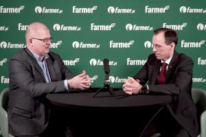 Zielony Ład to szansa, ale jednocześnie wyzwanie dla rolników