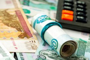 Rosja: Producenci żywności obiecują stabilność cen