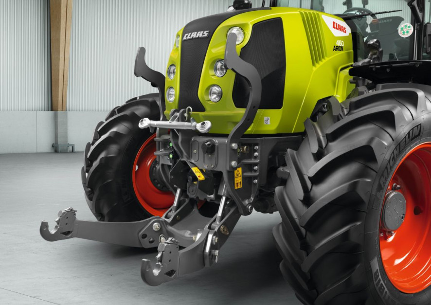 Nowy Claas Arion 400 Stage 5   02.jpg