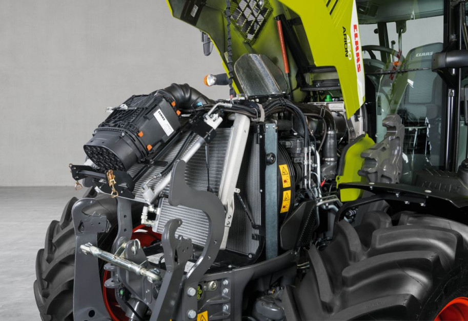 Nowy Claas Arion 400 Stage 5   05.jpg