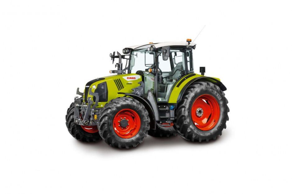 Nowy Claas Arion 400 Stage 5   09.jpg