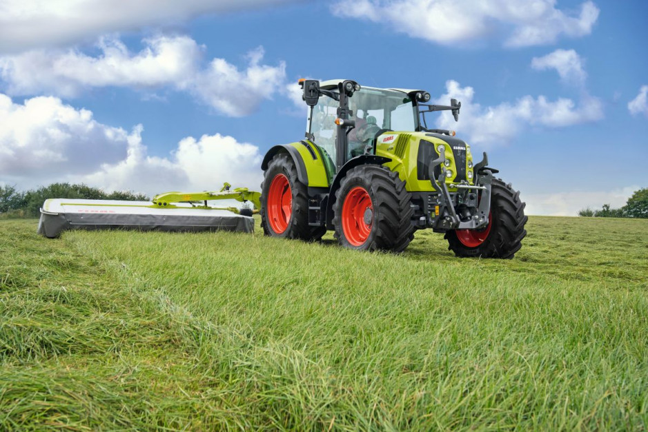 Nowy Claas Arion 400 Stage 5   10.jpg