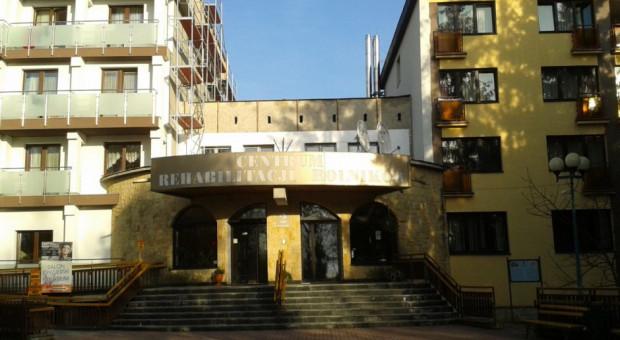 KRUS wznawia rehabilitację leczniczą w Centrach Rehabilitacji Rolników
