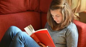 Stypendia dla zdolnych ósmoklasistów z małych miejscowości