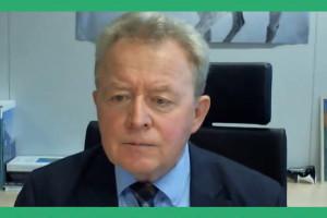 Komisarz Wojciechowski: Zielony Ład stawia na jakość, a nie na ilość żywności w UE