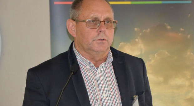 Juliusz Młodecki w prezydium Copa Cogeca