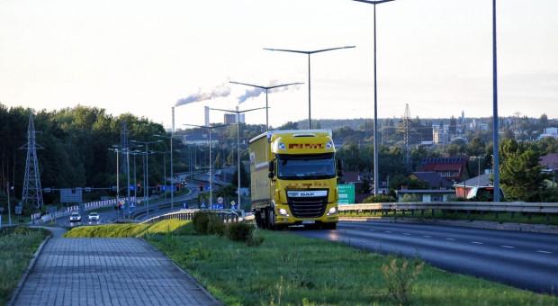 Oszukali firmy transportowe na 3 miliony złotych