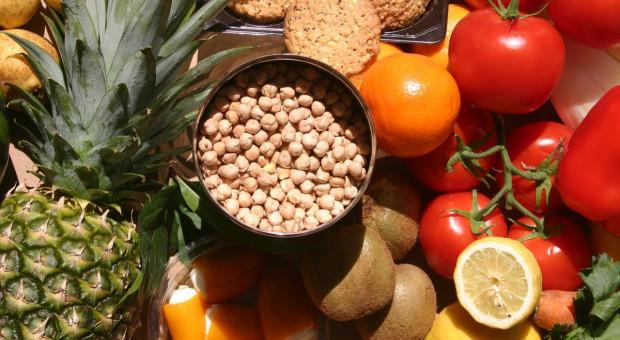 Grupa Tönnies zwiększa moce w produkcji żywności wegetariańskiej