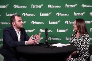 Na co zwrócić uwagę w wiosennej ochronie zbóż?