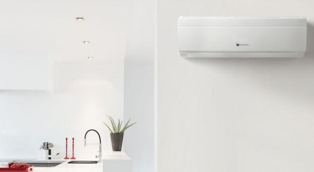 Jak prawidłowo dobrać klimatyzację do chłodzenia domu?