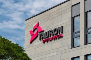 Grupa Tauron zamknęła rok stratą zbliżoną do 2,5 mld zł