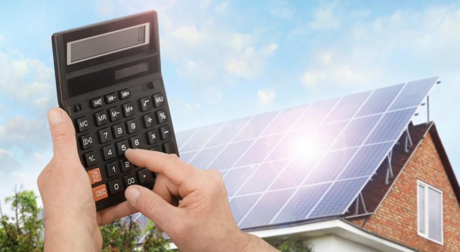 Jaka dotacja korzystniejsza przy inwestycji w fotowoltaikę w 2021 r.?