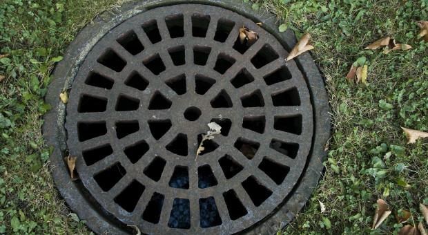 Gminy w ramach PROW zatrzymają wodę i wybudują drogi lokalne