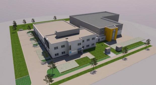 Nowe centrum badawczo-rozwojowe Corteva Agriscience