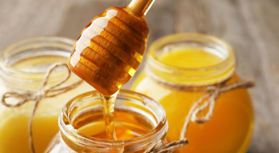 Warmińsko-mazurskie: pszczelarze zbieraja wiosenne miody