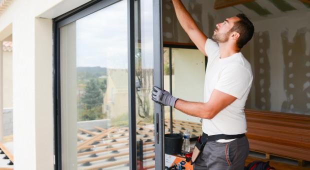 Podwyżki cen okien i drzwi nieuniknione