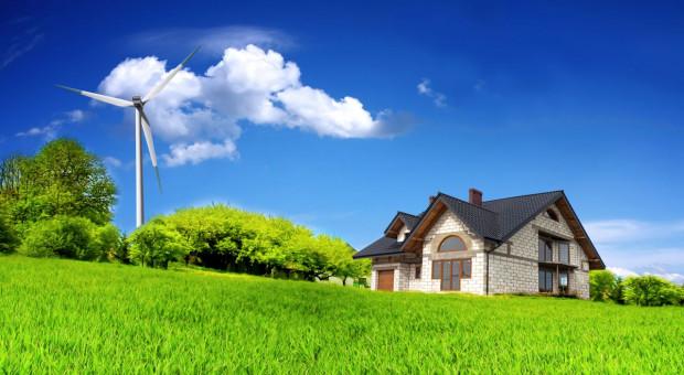 Obalamy 5 mitów na temat mikroinstalacji wiatrowych