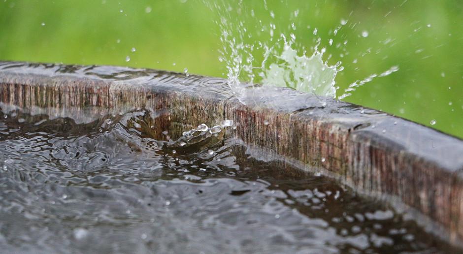Ruszyły konsultacje planów gospodarowania wodami
