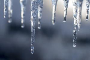 Jak ocieplenie klimatu wpłynie na zmniejszenie zasobów wody w Polsce?