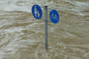 Co najmniej cztery ofiary śmiertelne powodzi w Nashville
