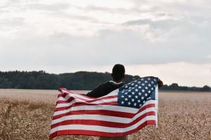 Coraz więcej amerykańskiej ziemi w rękach cudzoziemców