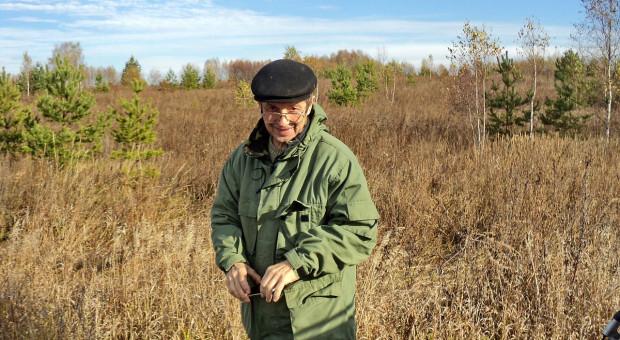 KRUS: Dodatkowe roczne świadczenie dla emerytów i rencistów
