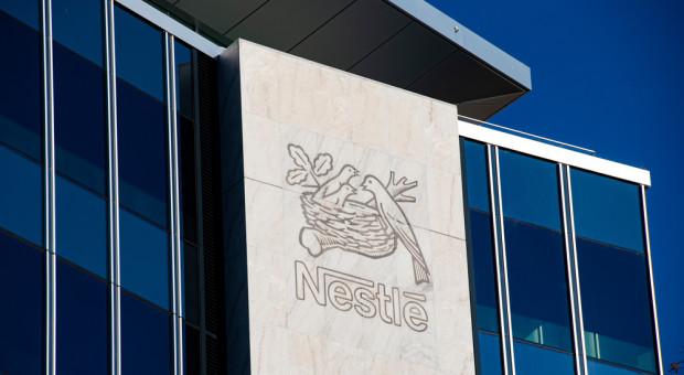 Ognisko koronawirusa w kaliskiej fabryce Nestlé